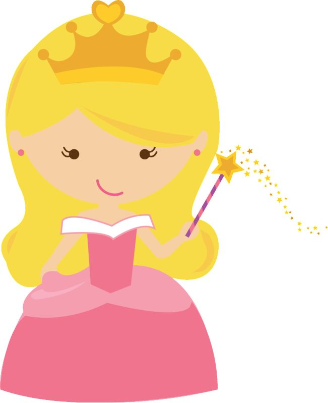 Free princess clipart images svg free download Princess clip art border free clipart images – Gclipart.com svg free download