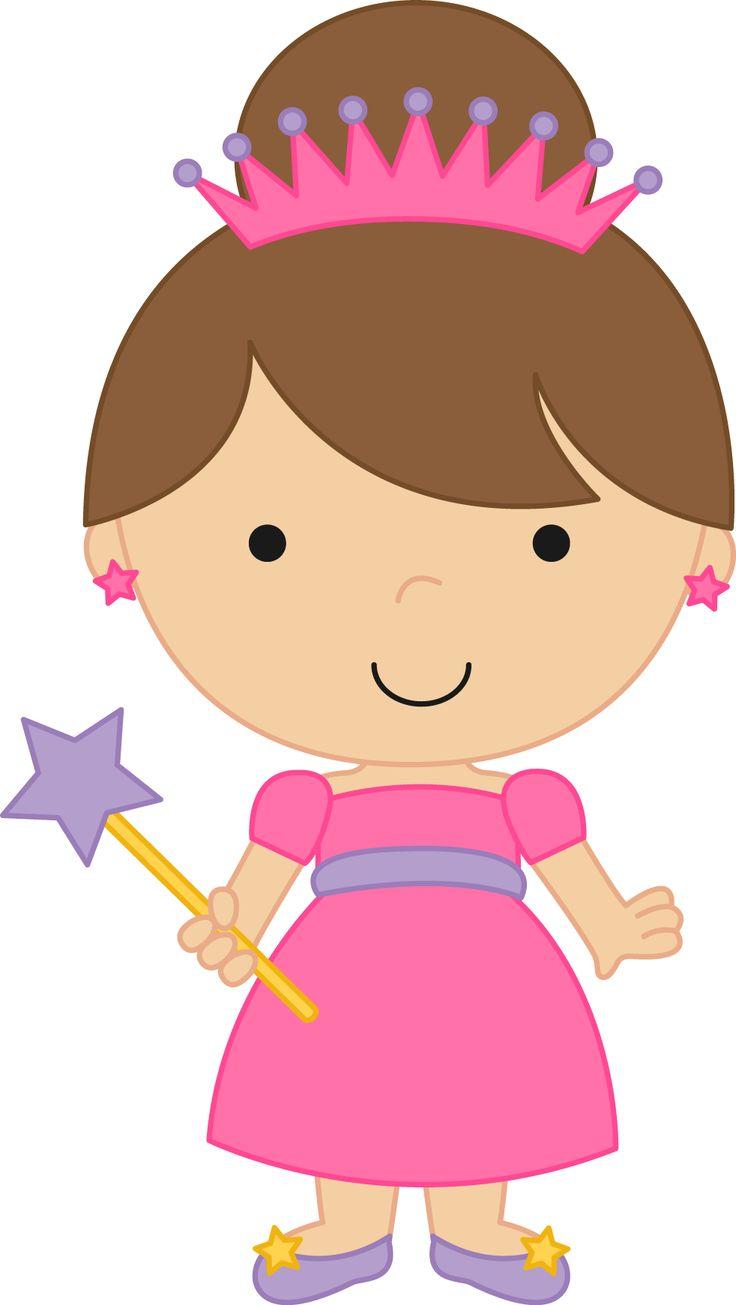 Free princess clipart images jpg free Princess clip art clipart free clipart microsoft clipart microsoft 2 ... jpg free
