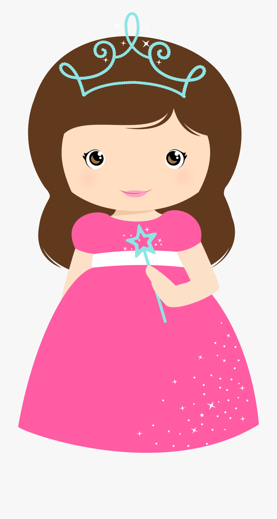 Free princess clipart images clip art transparent library Princess Party, Princess Palace, Disney Princess, Princess ... clip art transparent library