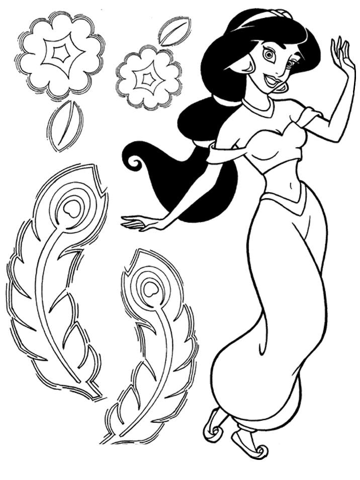 Free princess clipart images black and white clipart library stock Free Princess Black And White, Download Free Clip Art, Free Clip Art ... clipart library stock