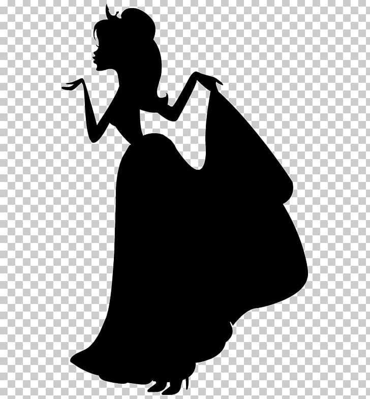Princess clipart silhouette clip free download Silhouette Disney Princess PNG, Clipart, Animals, Art, Artwork ... clip free download