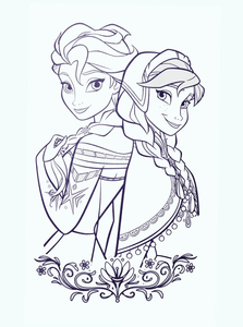Princess black and white clipart banner library Disney Princess Clipart Black And White | Free Images at Clker.com ... banner library