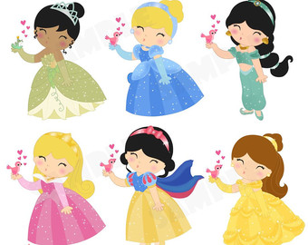 Free princess clipart images banner black and white library Free Princess Cliparts, Download Free Clip Art, Free Clip Art on ... banner black and white library