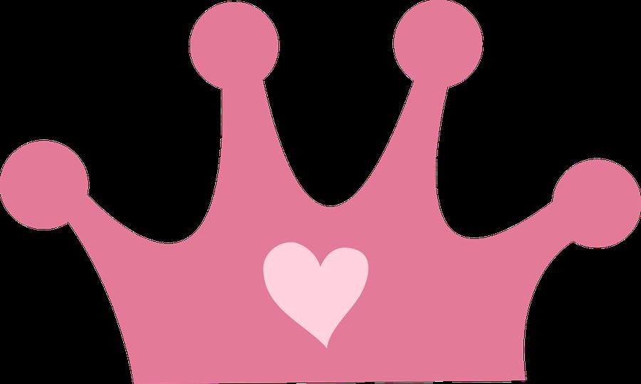 Free princess grey crown clipart png transparent download Imágenes de accesorios, carruaje, y castillo de Princesas | Imágenes ... png transparent download