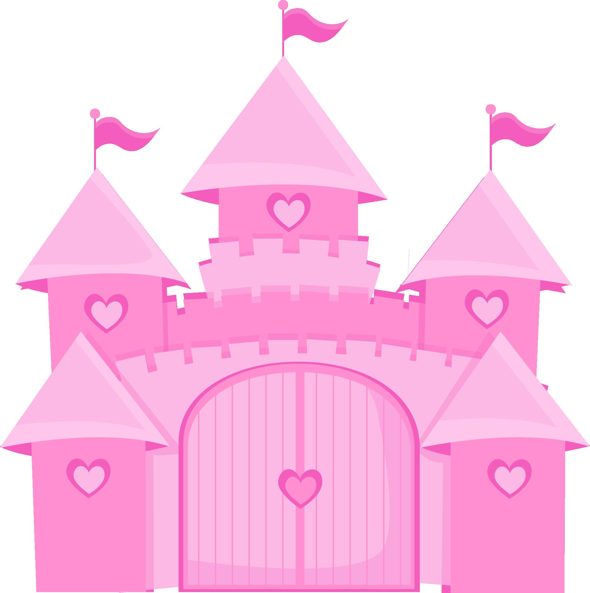 Free princess grey crown clipart svg download iKvVsedQHyBu0.png (1900×1911) | Svgs | Pinterest | Princess, Clip ... svg download