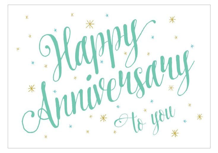 anniversary cards card. Free printable b w clipart sentiments for anniversaries