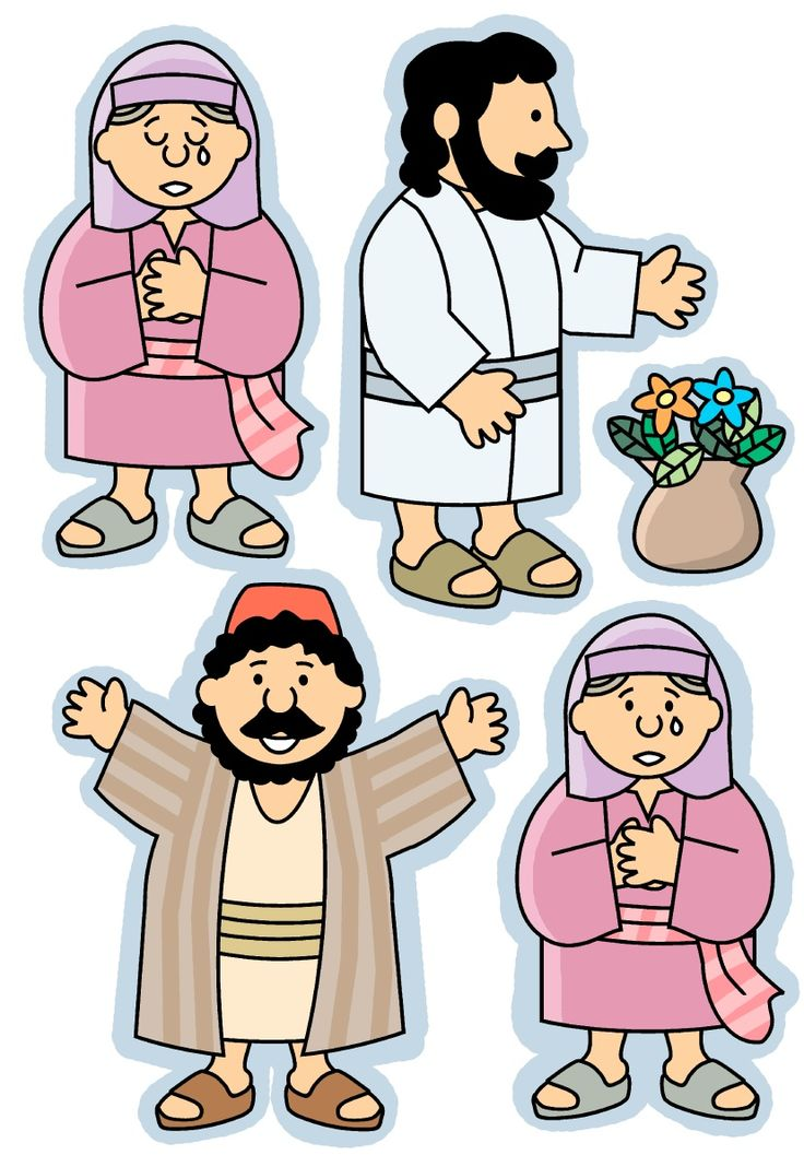 Free printable bible clipart png royalty free library 17 Best ideas about Bible Stories on Pinterest | Bible activities ... png royalty free library