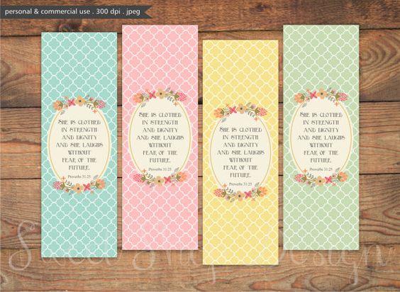 Free printable bible clipart jpg stock Digital Bookmark, Printable Bookmarks, Royalty Free Clipart, Bible ... jpg stock