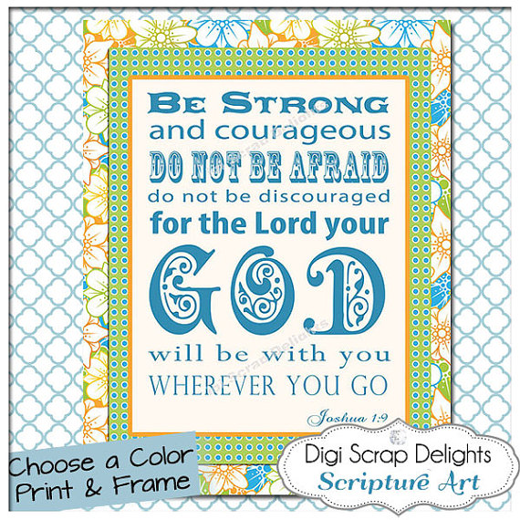 Free printable bible clipart svg Free printable bible clipart - ClipartFest svg