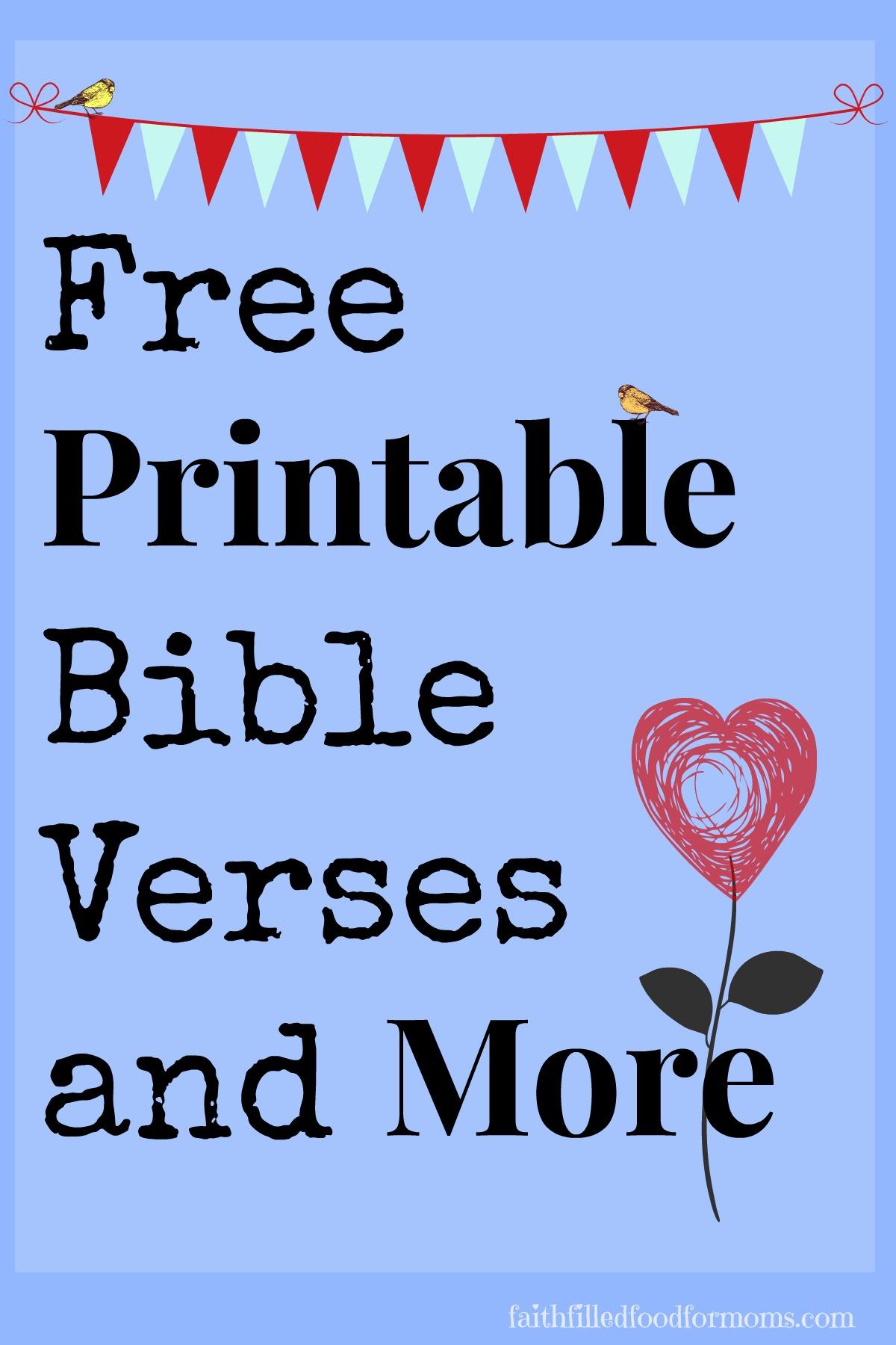 Free printable bible clipart jpg transparent Free printable bible clipart - ClipartFest jpg transparent