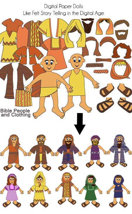 Free printable bible clipart jpg freeuse library 17 Best images about Religious Clip Art on Pinterest | Clip art ... jpg freeuse library