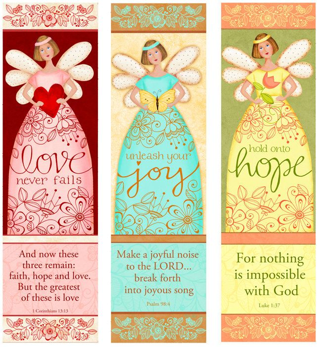 Free printable bible clipart picture freeuse download 17 Best images about HAVE FAITH IN GOD IN THESE TOUGH TIMES!. on ... picture freeuse download