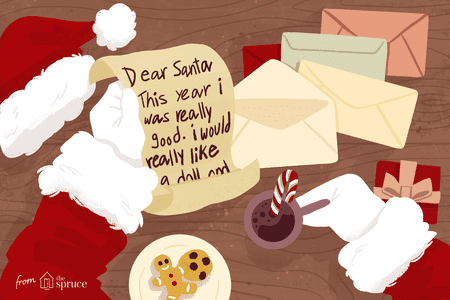 to templates for. Free printable black and white dear santa letter clipart