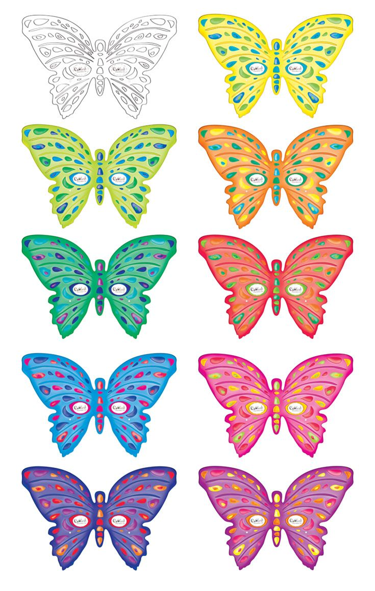 Free printable butterfly clipart svg free library 17 Best ideas about Printable Butterfly on Pinterest | Spring ... svg free library