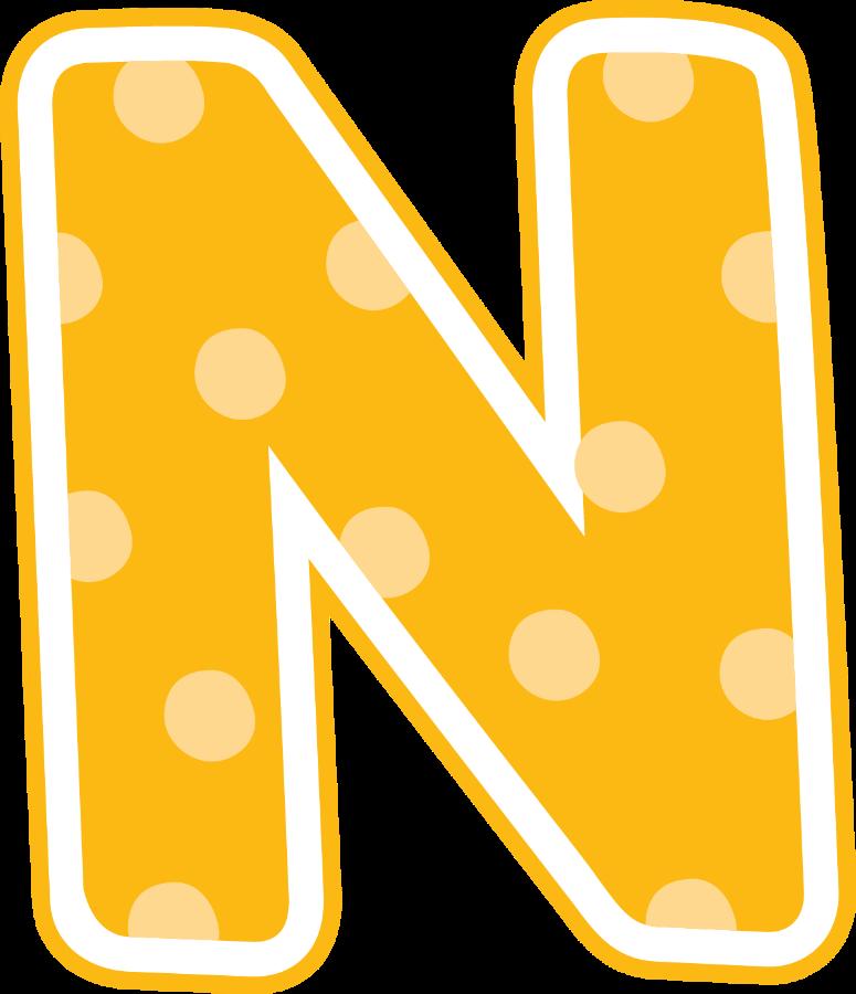 Free printable clip art alphabet letters svg transparent download Minus - Say Hello! | letras gordas | Pinterest | Alphabet letters ... svg transparent download