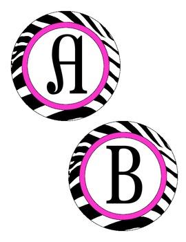 Free printable clip art alphabet letters clip royalty free download Printable clip art letters - ClipartFest clip royalty free download