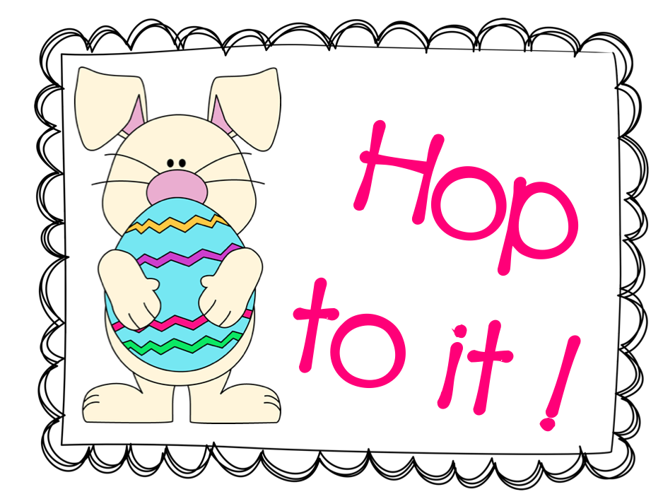 Free printable clipart for easter clip freeuse download Free Easter Egg Hunt Clipart, Download Free Clip Art, Free Clip Art ... clip freeuse download