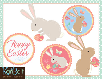 Free printable clipart for easter clip download Free Easter Clip Art and Printable clip download