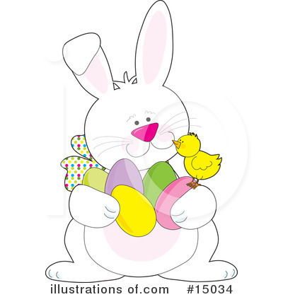 Free printable clipart for easter png freeuse download Free Easter Clip Art - Easter Wallpapers png freeuse download
