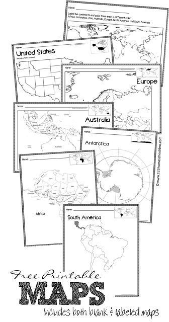 Free printable clipart for teachers us map image black and white stock 17 Best ideas about Printable Maps on Pinterest | Waste management ... image black and white stock