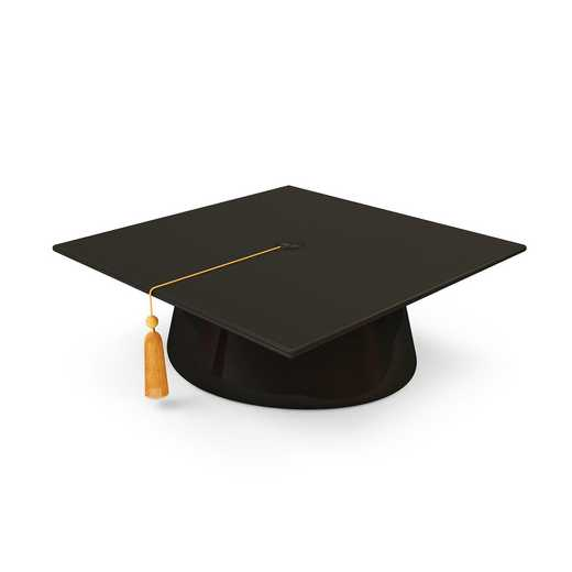 Home page . Free printable clipart green cap and gown 2020
