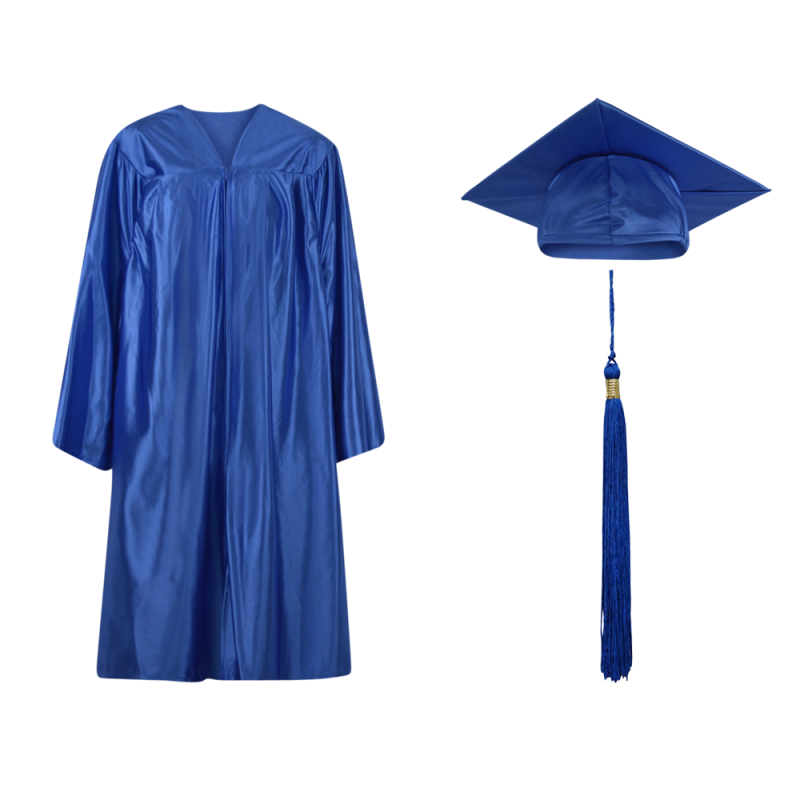 Pictures download best on. Free printable clipart green cap and gown 2020