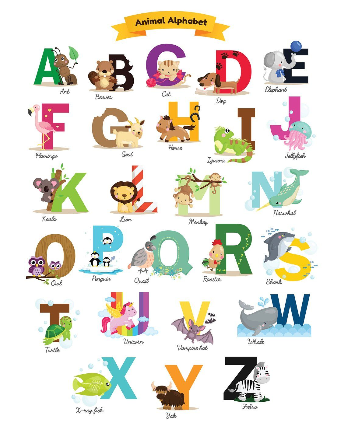 Free printable clipart letters clip library stock free printable alphabet, free printable alphabet letters, free ... clip library stock