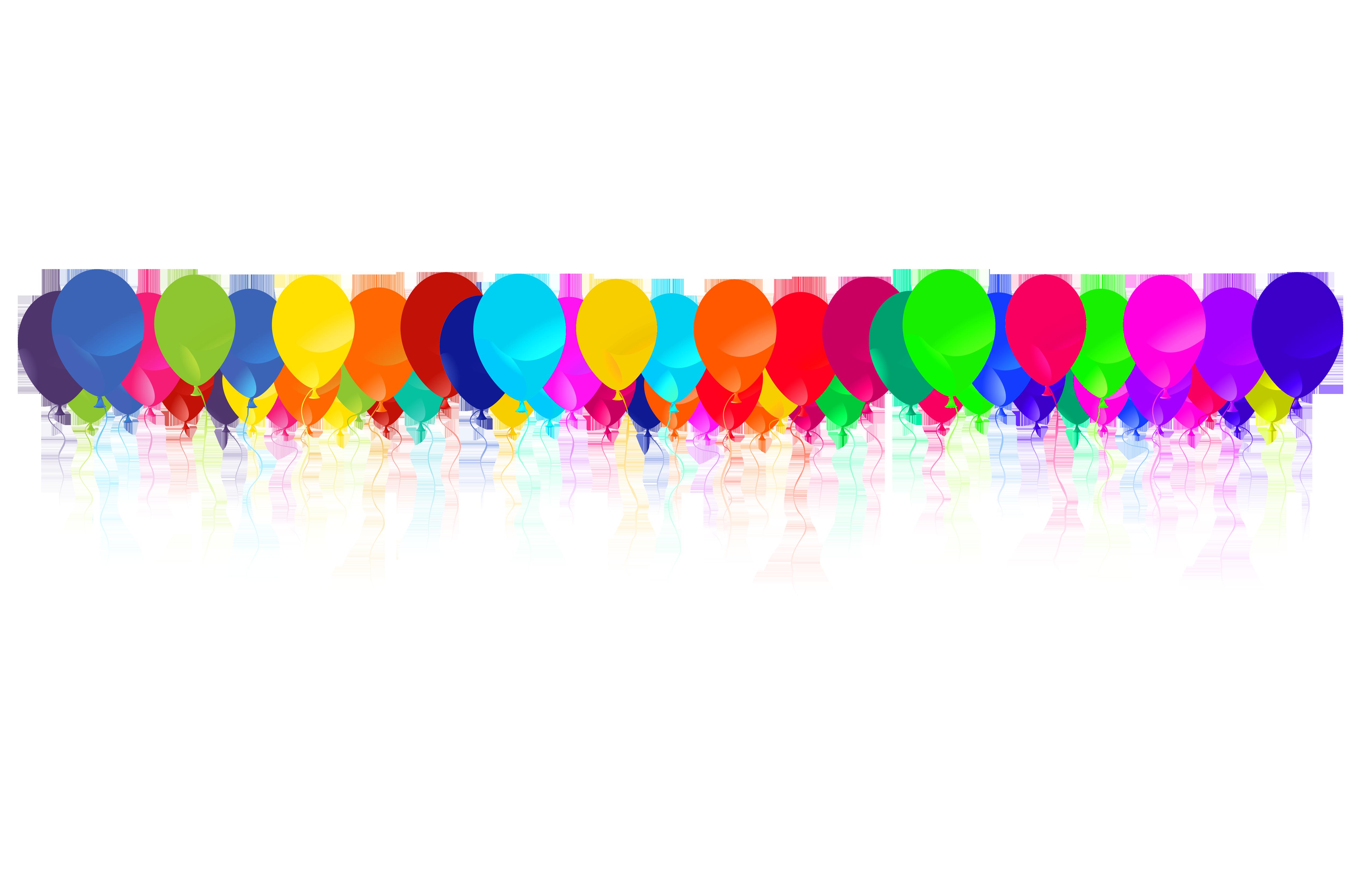 Money horizontal border clipart graphic free free balloon border clip art kikkg64ij - Clip Art. Net graphic free