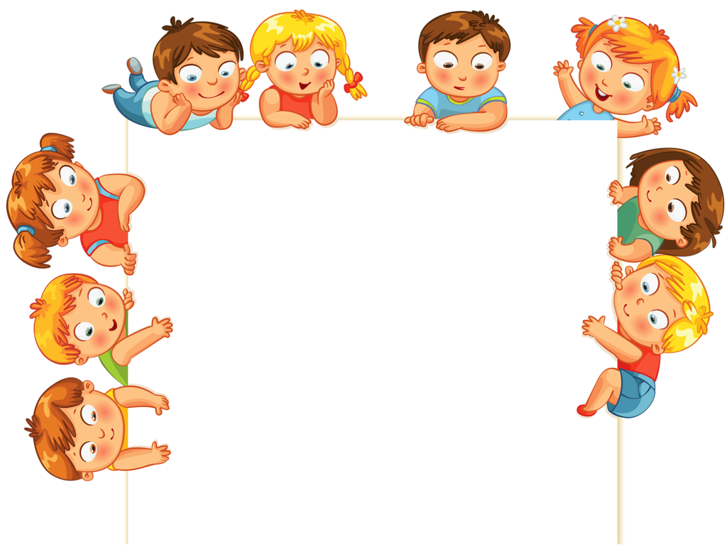 School helpers clipart clip royalty free stock 8.png | Pinterest | Clip art, School and Crayons clip royalty free stock