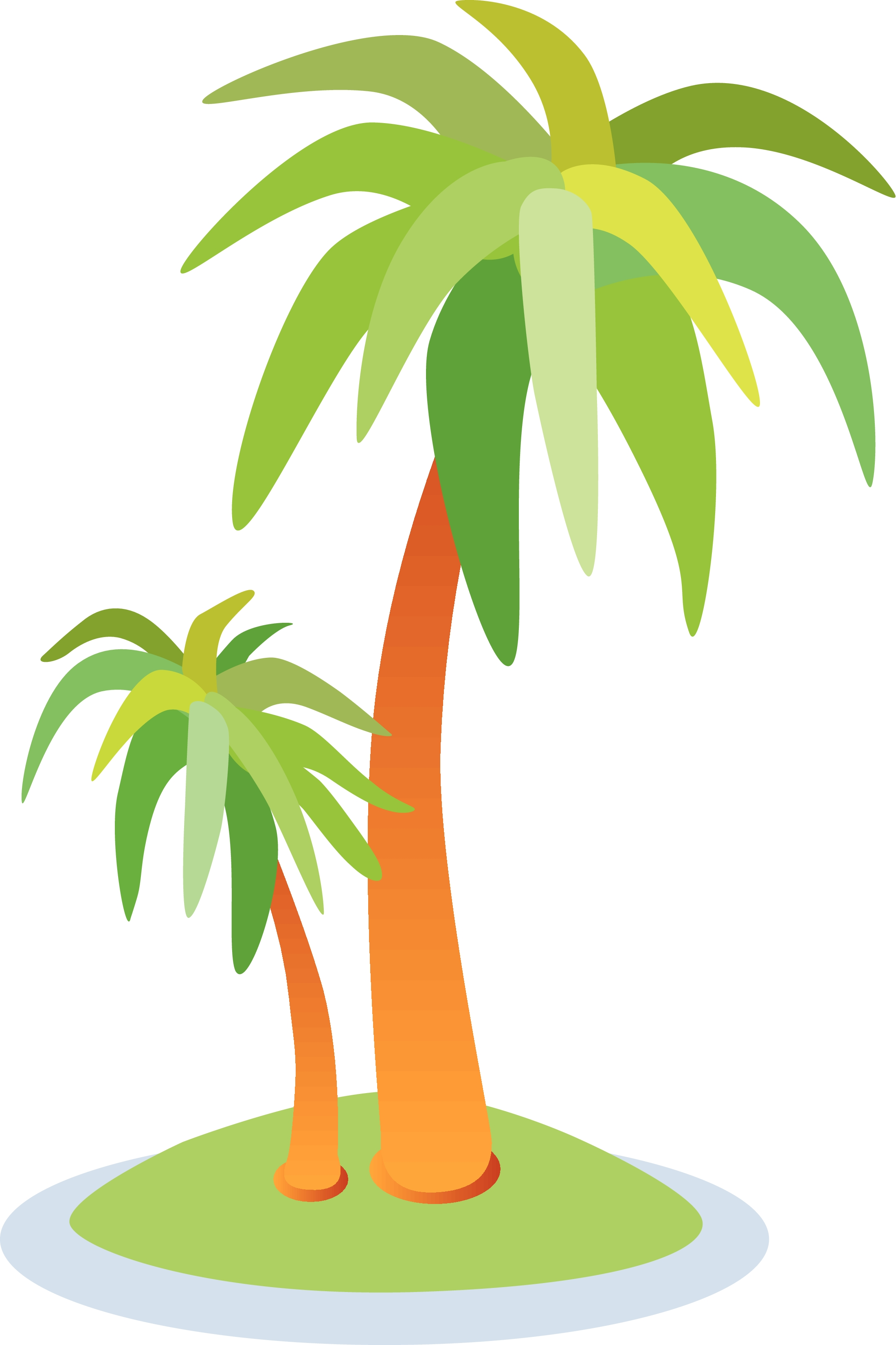 Free printable clipart of old world palm trees clip art transparent stock Free Palm Trees Image, Download Free Clip Art, Free Clip Art on ... clip art transparent stock