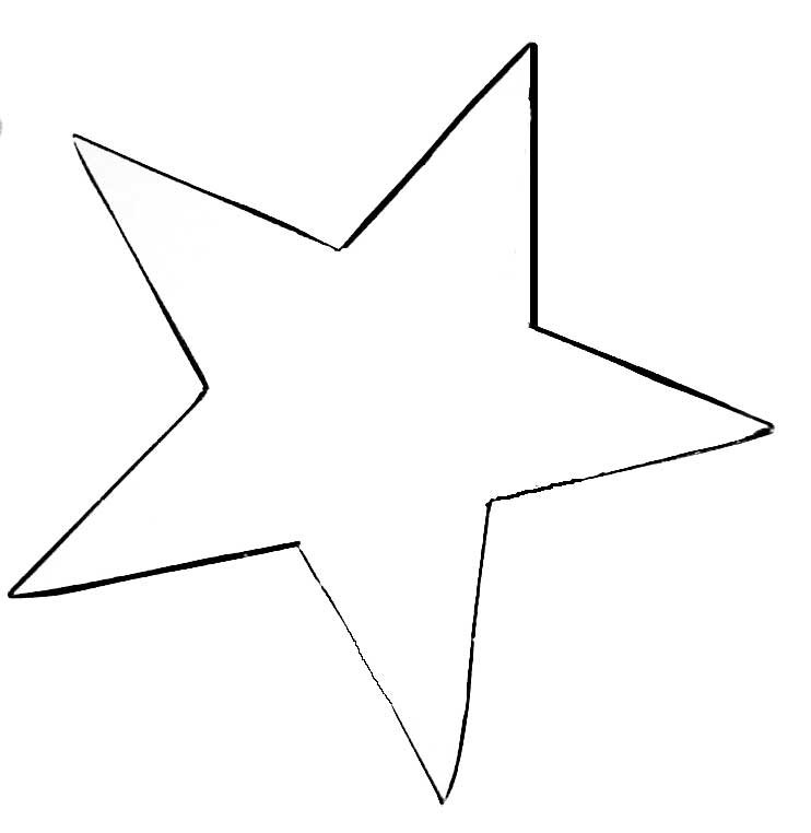 Star images download clip. Free printable clipart stars