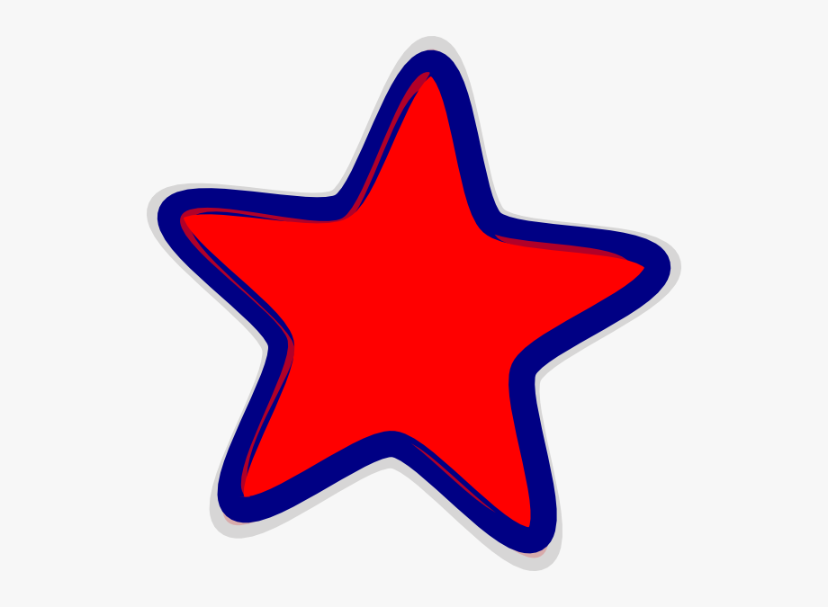 Free printable clipart stars graphic transparent library Stars Clipart Hd 48,41kb Download - Printable Star Clipart #1054012 ... graphic transparent library