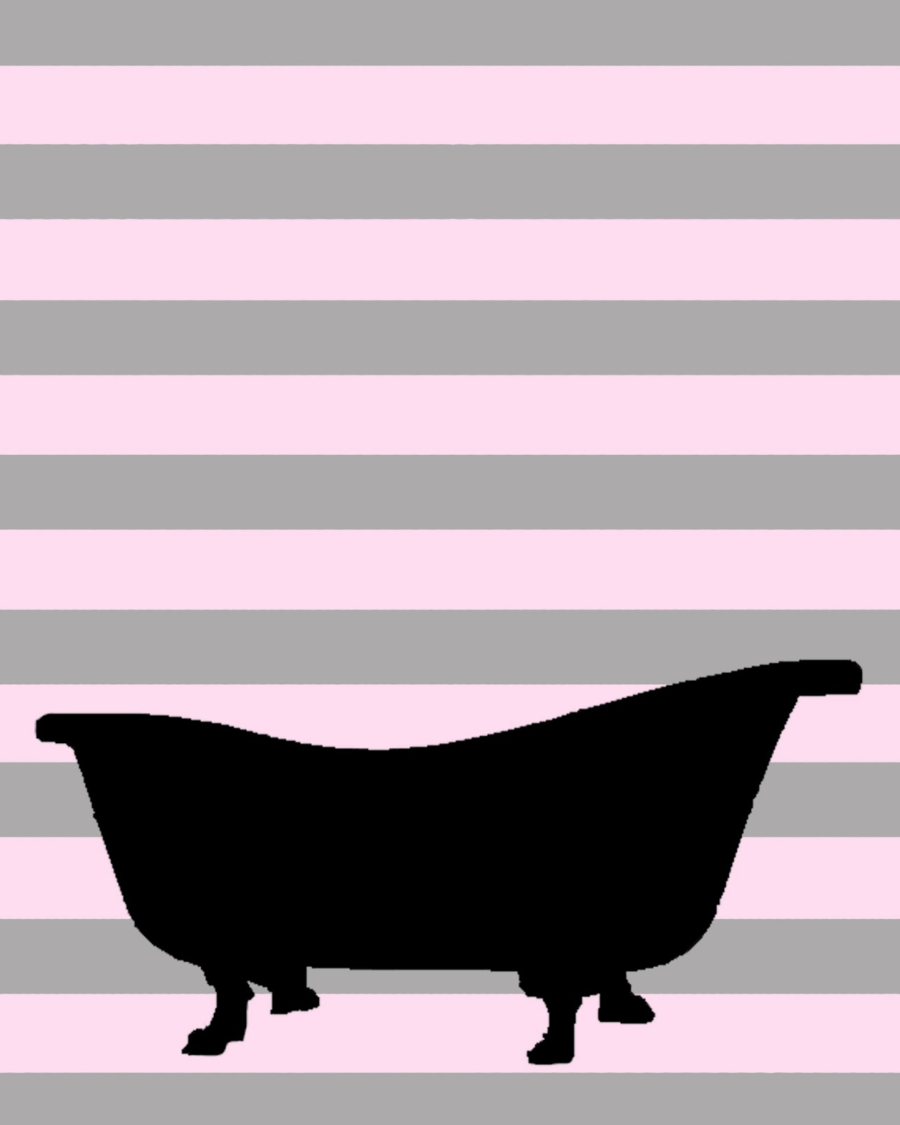 Free printable dog bubble bath clipart silhouette. Cliparts bathtub download clip