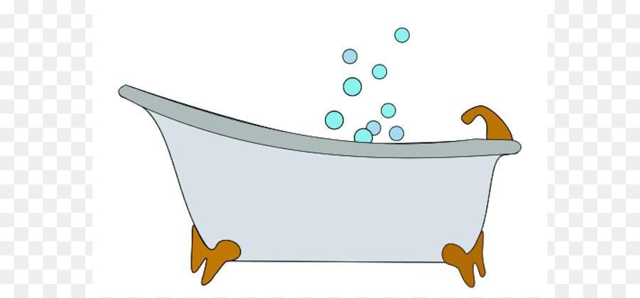 Hot tub baths bathroom. Free printable dog bubble bath clipart silhouette