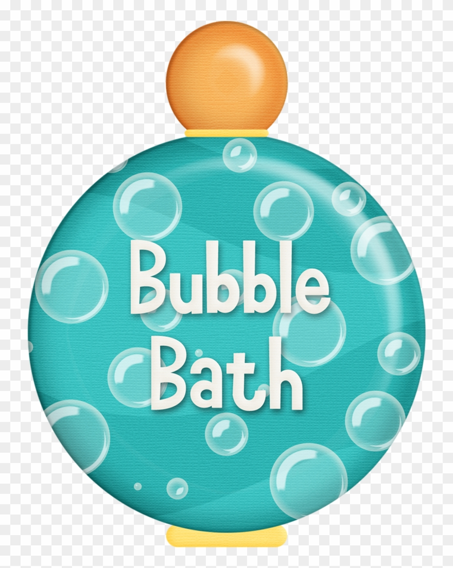 Free printable dog bubble bath clipart silhouette. B squeakyclean pics png