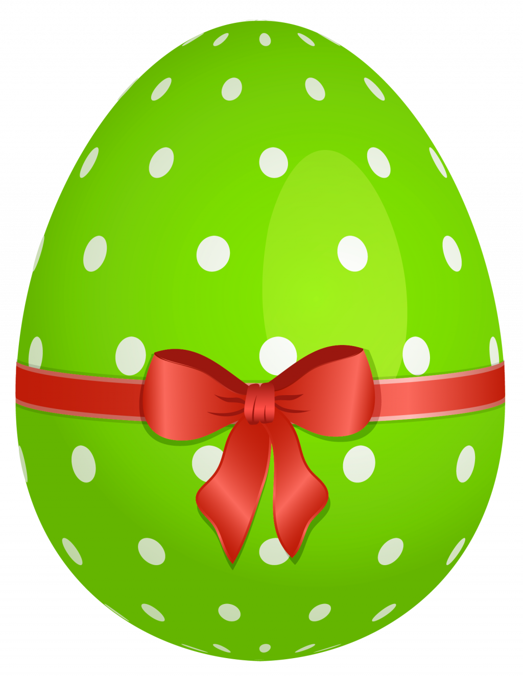 Free printable easter egg clipart clipart transparent download free printable easter clipart easter egg clipart google clip art ... clipart transparent download