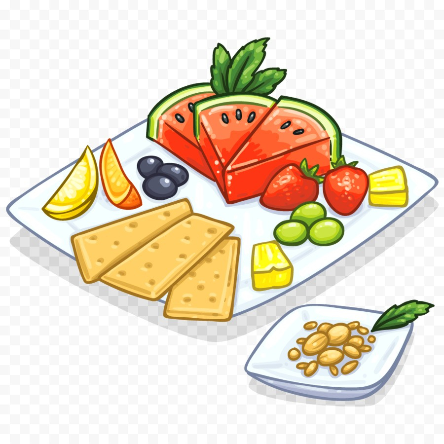 Free printable food clipart. To images