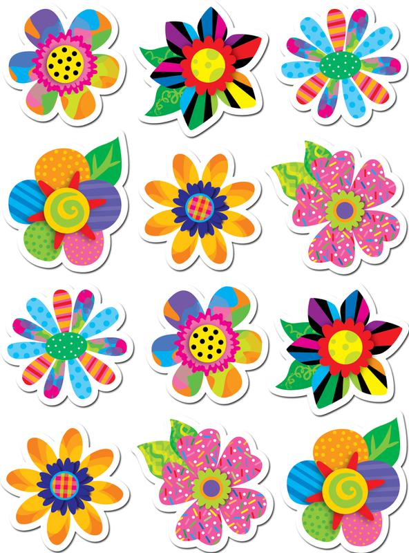 Free printable images of flowers image download Free printable images of flowers - ClipartFest image download