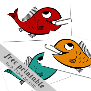 Fishing game children kids. Free printable lds family home evening clipart