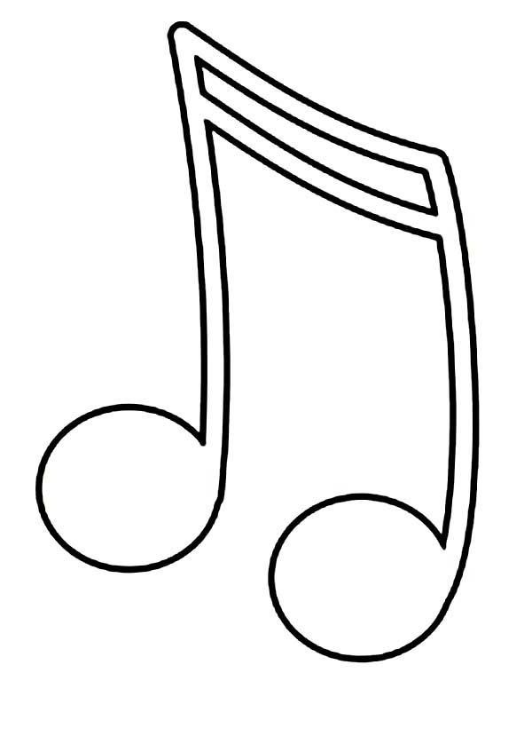 Free printable musical notes clipart clip art royalty free Free Free Pictures Of Music Notes, Download Free Clip Art, Free Clip ... clip art royalty free