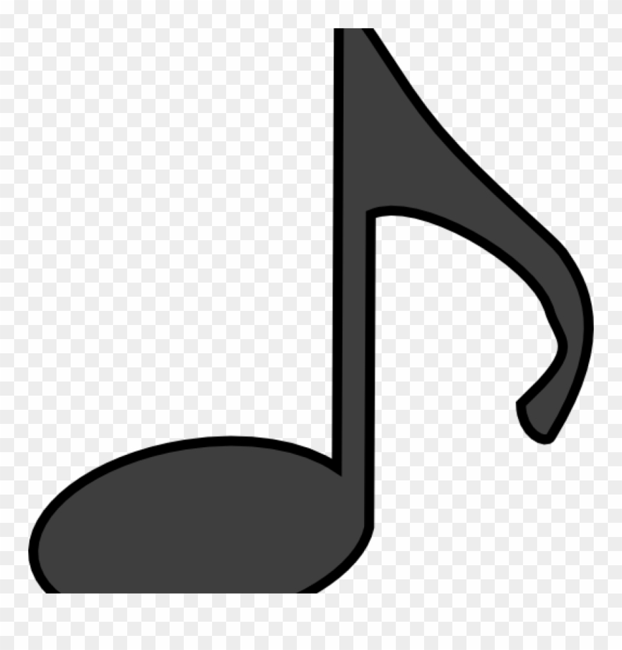 Free printable musical notes clipart picture freeuse stock Printable Music Notes Note Clip Art At Clker Vector - Free Music ... picture freeuse stock