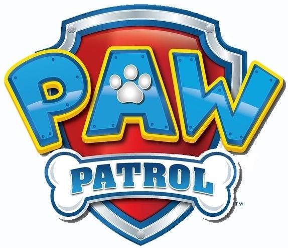 Free printable paw patrol clipart banner royalty free library Paw patrol free clipart - ClipartFest banner royalty free library