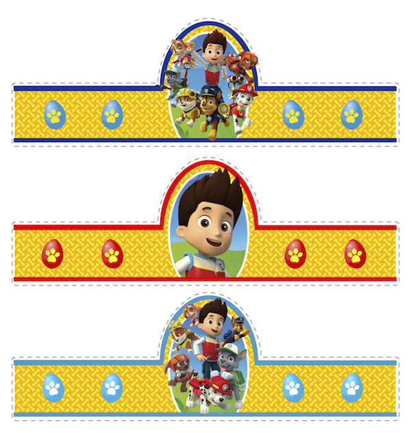 Free printable paw patrol clipart png transparent stock 17 Best images about Paw patrol on Pinterest | Party printables ... png transparent stock