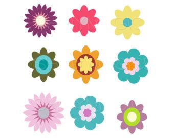 Free printable photos of flowers jpg free Free printable pictures of flowers - ClipartFest jpg free