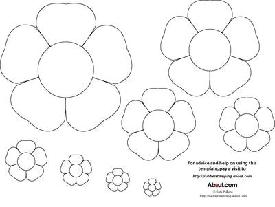 Free printable photos of flowers clipart transparent Printable pictures of flowers - ClipartFox clipart transparent