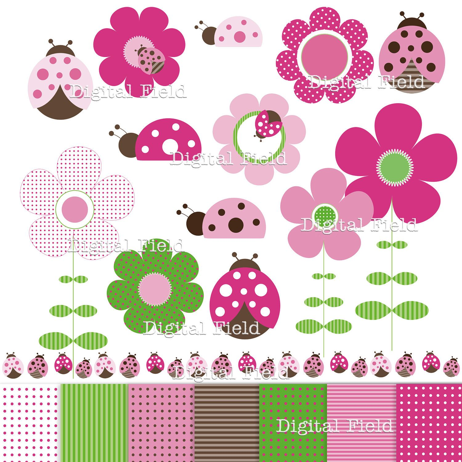Free printable scrapbook clipart.  great image of