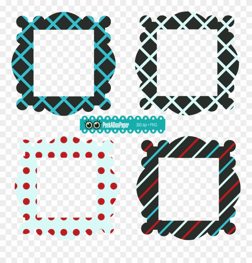 Free printable scrapbook clipart. Scrapbooking frames for