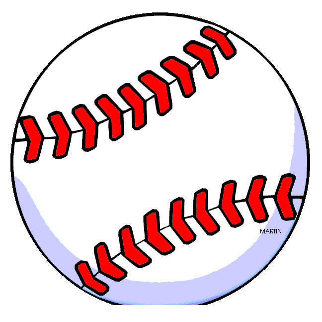 Free printable sports clipart png freeuse New Baseball Clipart Sketch 4494 - Clipart1001 - Free Cliparts png freeuse