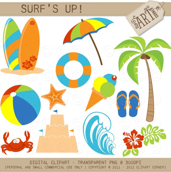 Free printable surfboard clipart clip art black and white library 17 Best images about surfs up on Pinterest | Clip art, Public ... clip art black and white library
