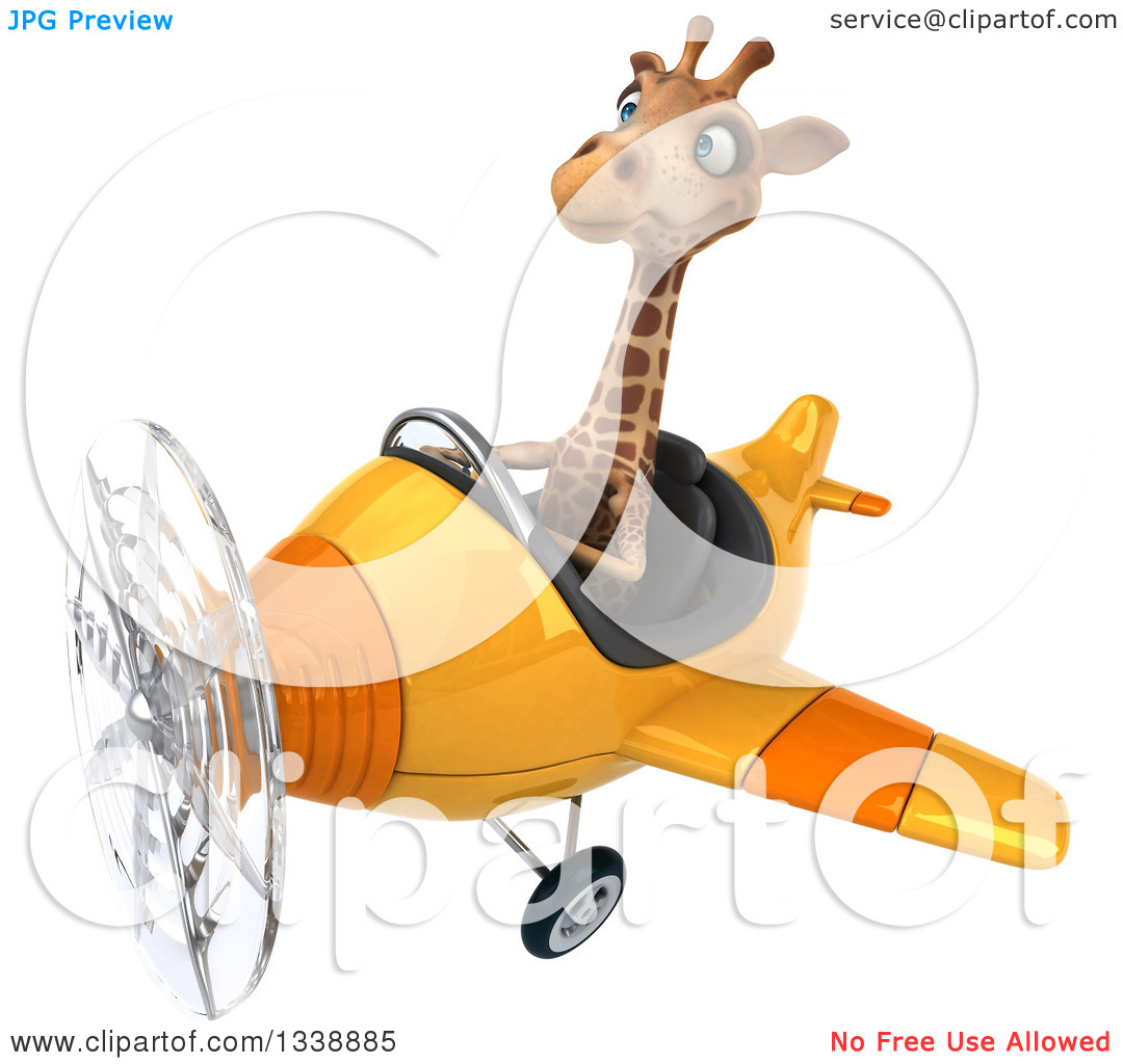 Free printables giraffe in plane clipart image library Free printables giraffe in plane clipart - ClipartFest image library